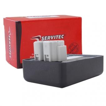 CDI Titan 150 KS / ES / ESD / JOB - Servitec