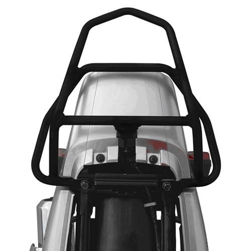Bagageiro Reforçado Givi SR359 Yamaha YBR 125