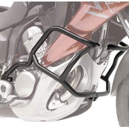 Protetor de Motor Específico TN455 Honda XL700V Transalp - Givi