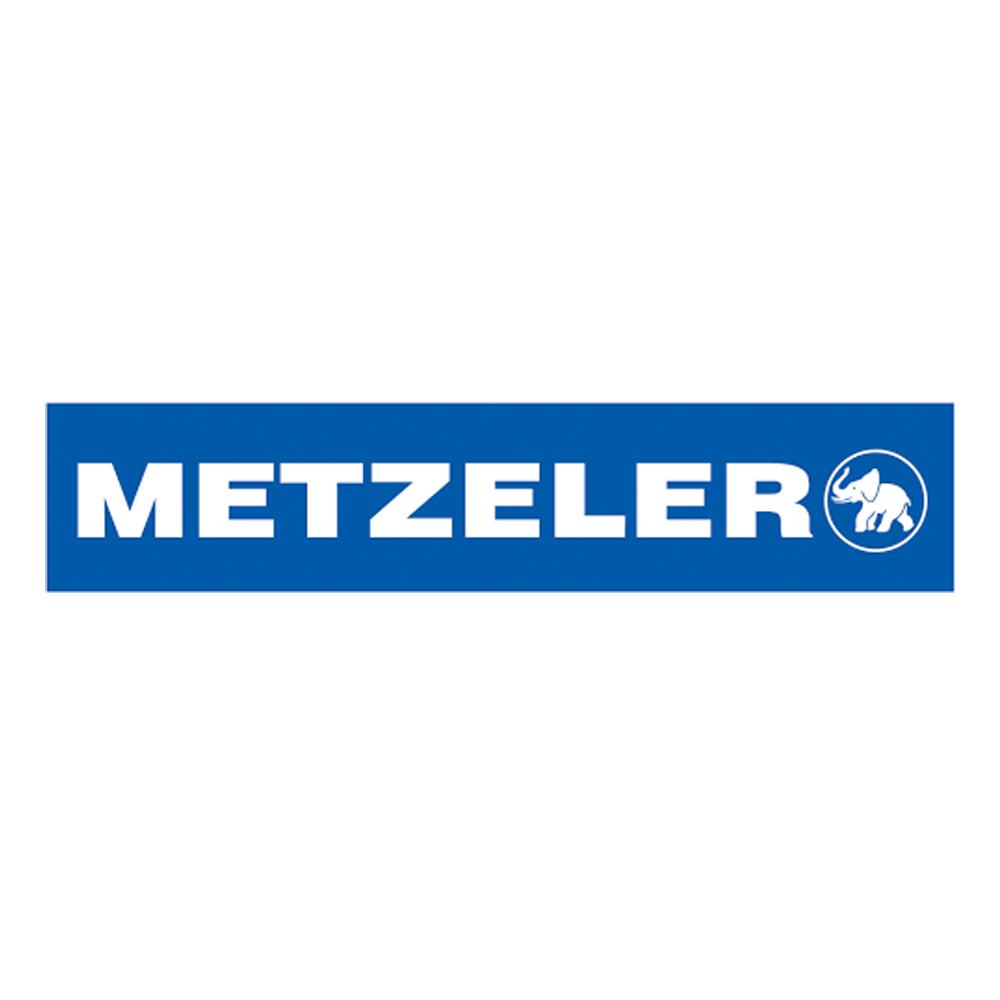 Pneu Metzeler MT90 B16 M/C 72H TL Marathon ME 880 - Dianteiro