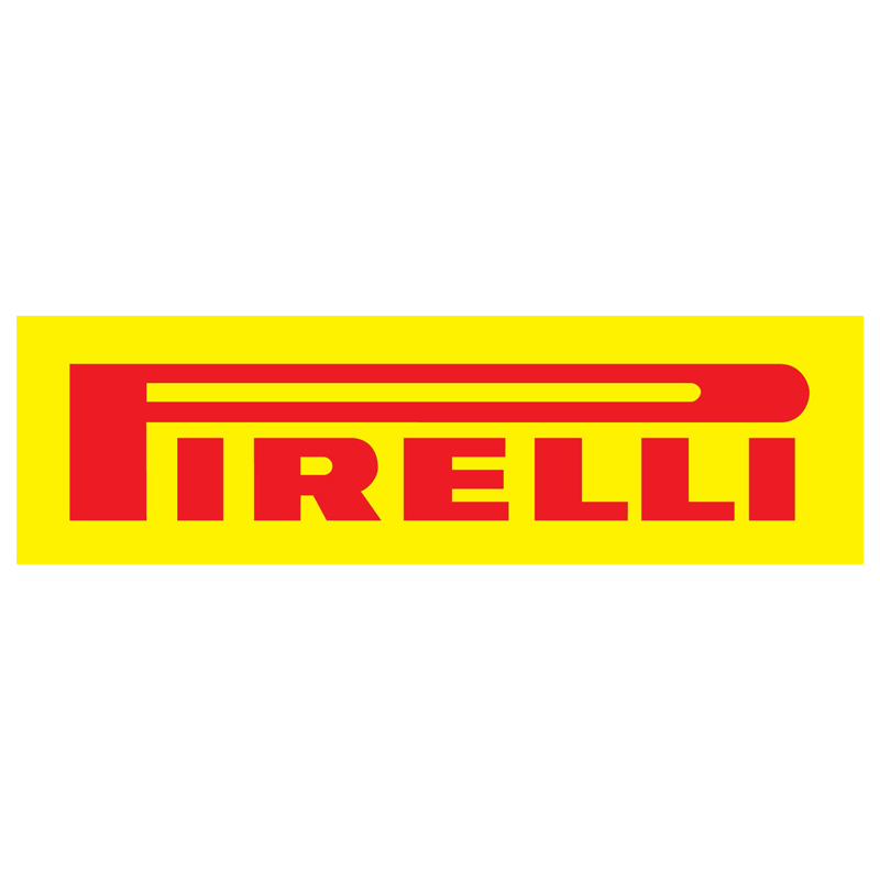Pneu Pirelli 100/90-19 M/C 57H TL MT66 Route - Dianteiro