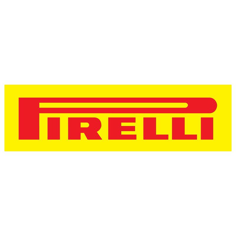 Pneu Pirelli 110/70-17 M/C 54S TL Sport Demon - Dianteiro