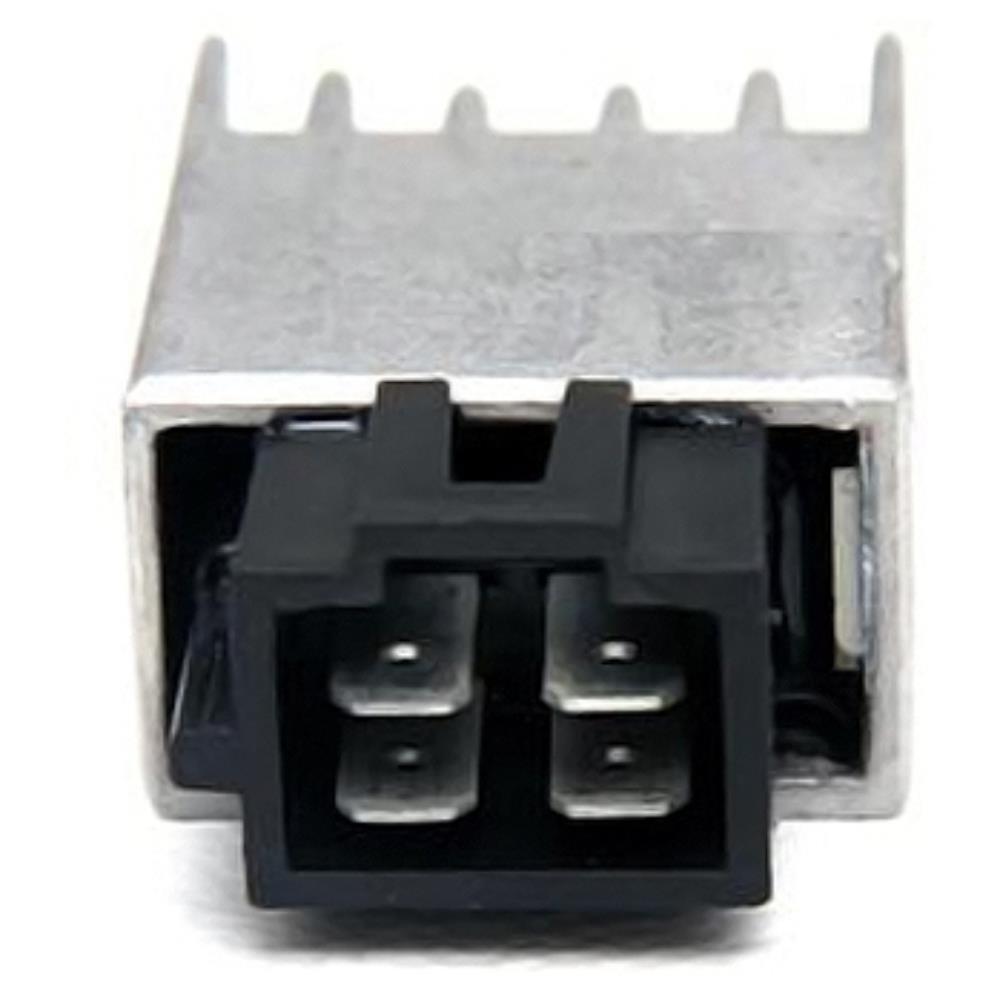 Regulador Retificador para Honda Biz 101/125 BIZ+ / POP 100 - Servitec