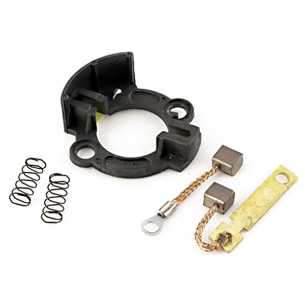 Reparo Escova Motor de Partida Honda Biz 100 - Magnetron