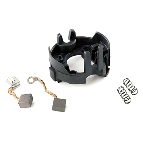 Reparo Escova Motor de PartidaYBR Factor / Virago 250 XT225 - Magnetron