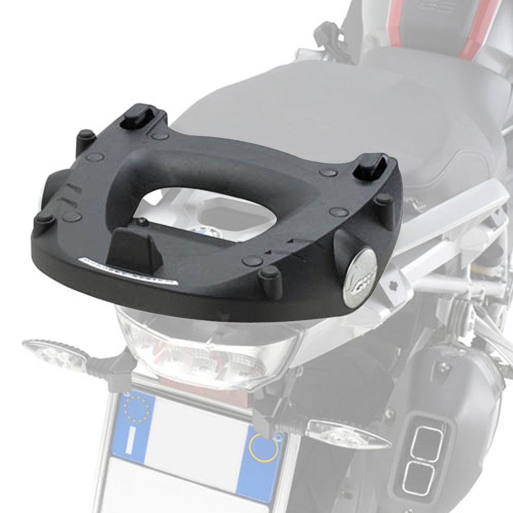 Base Específica SR5107 para Baú BMW F800GS Adventure 2013 - Givi