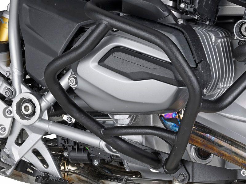 Protetor de Motor TN5108 BMW R1200GS 2014 Inferior - Givi
