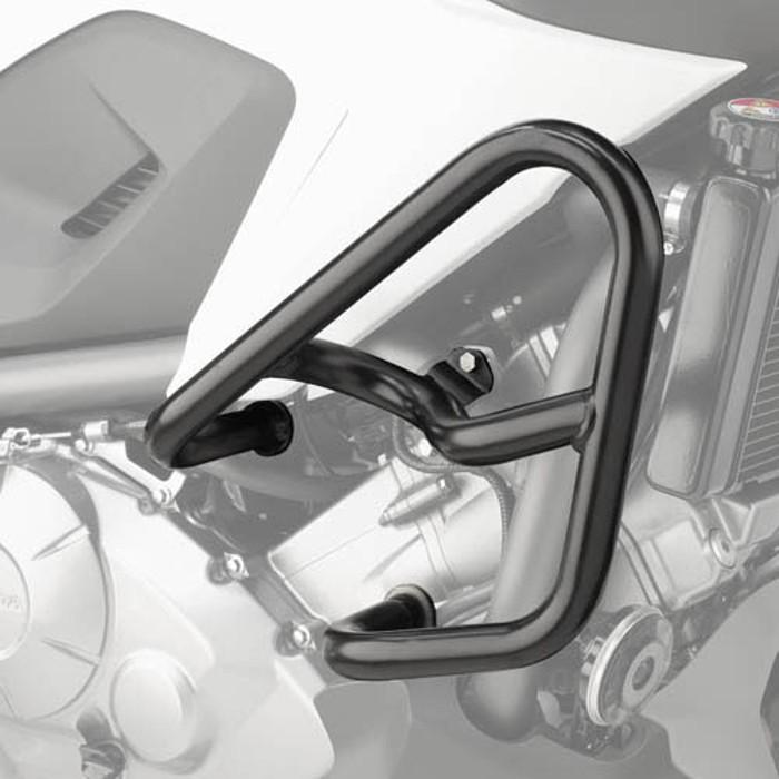 Protetor de Motor TN1111 Honda NC 700X / NC 750X - Givi
