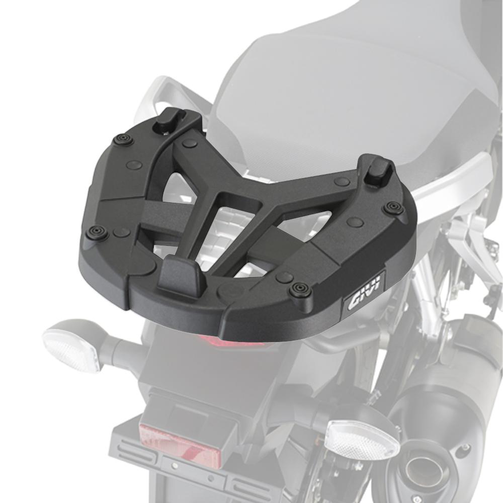 Base Específica Monokey SR3105 Suzuki DL 1000 V-Strom 2014 - Givi