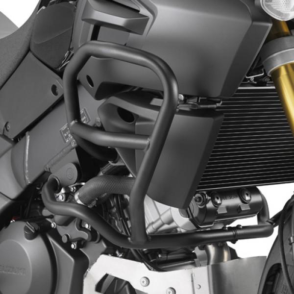 Protetor de Motor TN3105 DL 1000 Suzuki V-Strom 14 até 18 - Givi