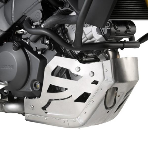 Protetor de Carter RP3105 Suzuki DL1000 V-Strom 2014 até 2017 - Givi