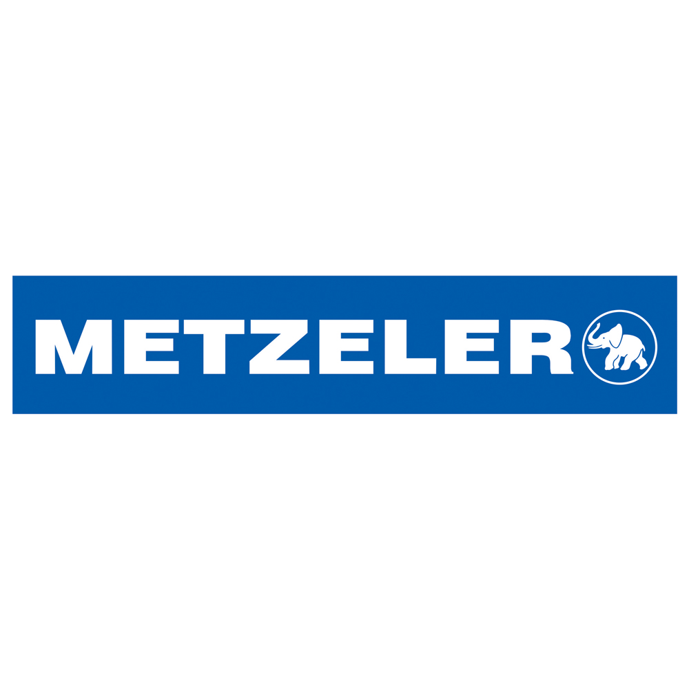 Pneu Metzeler MU85B16 M/C 77H TL ME880 Marathon - Traseiro