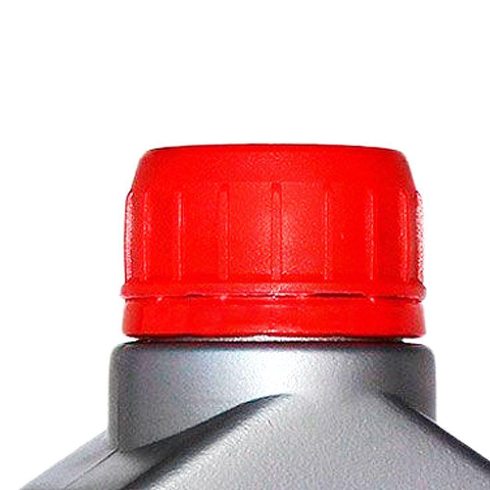 Condicionador Metais Militec-1 Carro Moto Caminhão Lancha Protetor Motor Redutor Emissões