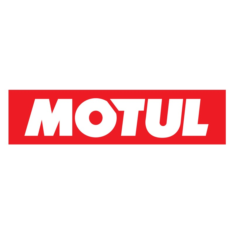 Kit C/4 Óleo Motul 800 2T Line Off Road 1 Litro