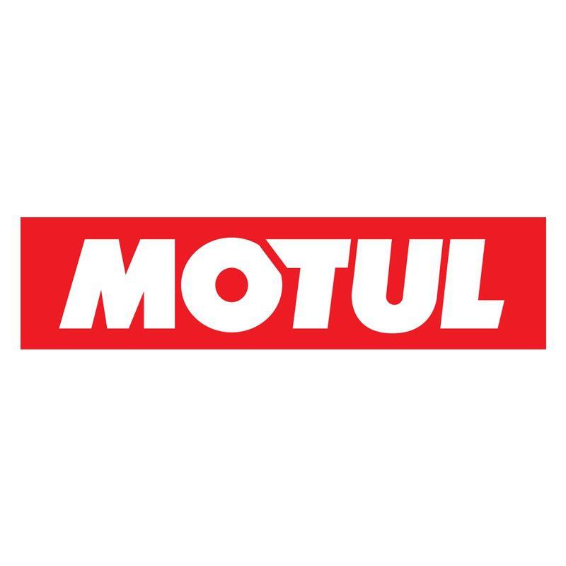 Kit C/5 Litros Motul 3000 20w50 Óleo Moto Mineral