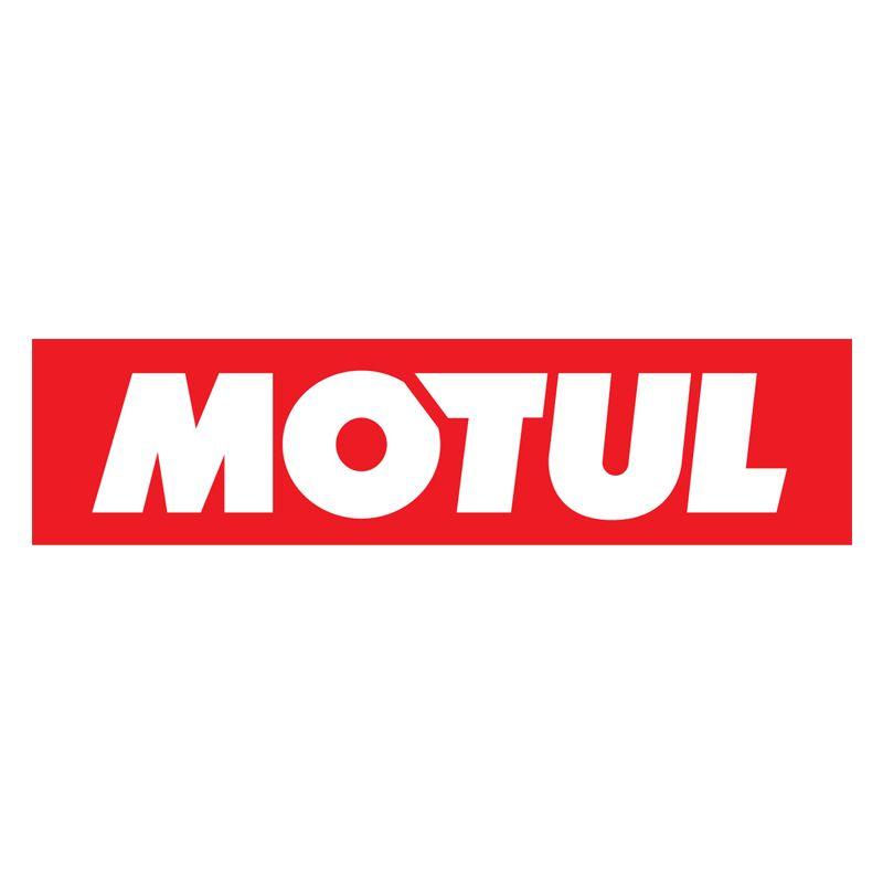Kit C/8 Litros Motul 3000 20w50 Óleo Moto Mineral
