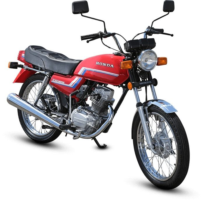 Kit Relação Transmissão Vaz Xtreme S Honda CG 125 Today 1984 até 1999