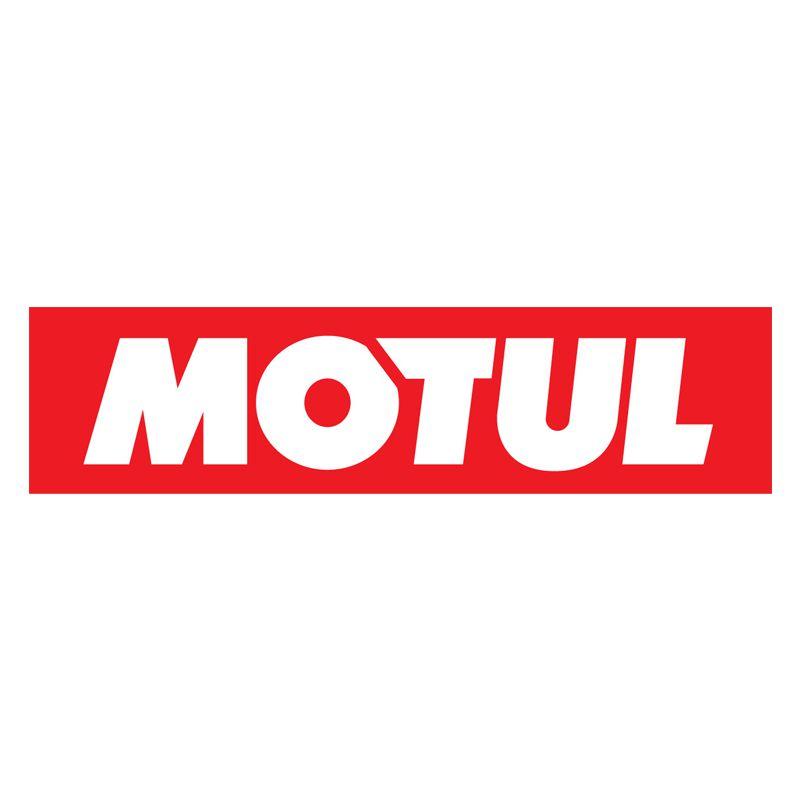 Motul Moto Wash E2 1lt MC Care Lavagem