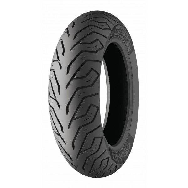 Pneu Michelin 130/70-13 63P City Grip Traseiro Nmax