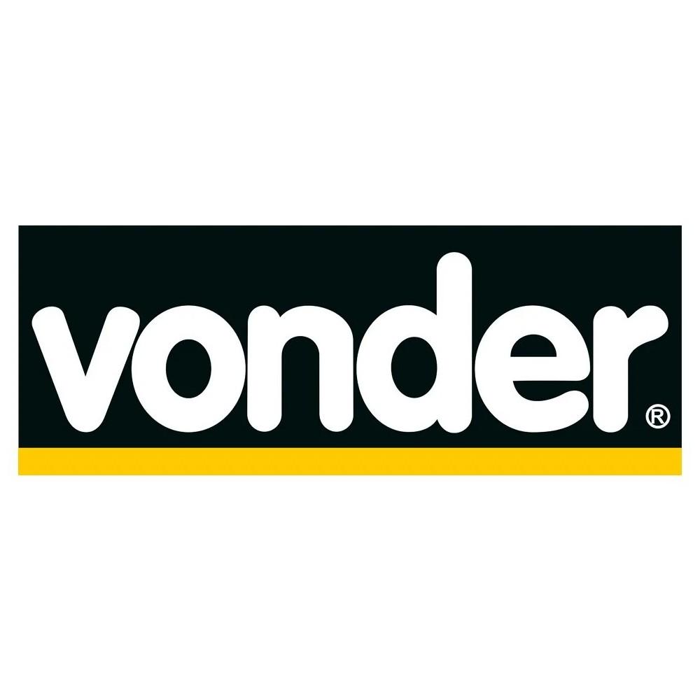 Pulverizador Borrifador Spray Manual para Jardim Limpeza 1l Vonder