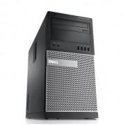 12 UNIDADES - Computador Dell Optiplex 9020 Core i5 2.8Ghz 4GB HD-500GB