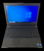 20 UNIDADES - Work Note Dell Precision M4800 - Estação de Trabalho - 15,6