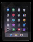 """6 unidades - iPad 3 MC705BR/A 9.7"""" 16GB - Wifi"""