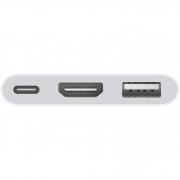 Adaptador Apple de USB-C para AV Digital - Multiporta
