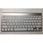 Apple Magic Keyboard A1314 - Wireless