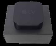 Apple TV 4º MGY52LL/A 32GB