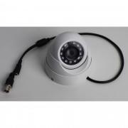 Câmera Multi Hd Com Infravermelho Vhd 3120 D G3 Intelbras