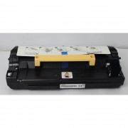 Cilindro Xerox 113r00762 Preto Rendimento 80.000 Paginas