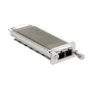 Cisco Xenpak-10GB-SR- Placa de Rede Gbic