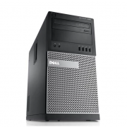 CPU Corporativa Dell Optiplex 9020 Intel Core i5 2.8Ghz 8GB HD-160GB
