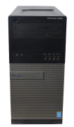 Computador Dell Optiplex 9020 Intel Core i3 3.5Ghz 4GB HD-500GB