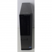 CPU Dell Optiplex 7010 Intel Core i5 3.4GHz 4GB HD-500GB
