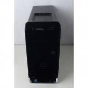 CPU DELL XPS 8700 INTEL CORE I7 3.6GHZ 8GB HD-1TB