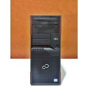 CPU Fujitsu P710 E90+ I5 3.2GHz 4GB HD-320GB - Quad-Core