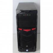 CPU Gamer Moba Intel Core i5 3GHz 8GB SSD-120 HD 1TB + 4GB Dedicado