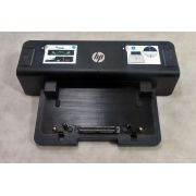 Docking Station HP A7E32AA#AC4