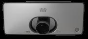 ESTAÇÃO DE VIDEOCONFERÊNCIA - CISCO TELEPRESENCE SX10 QUICK SET