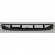 Frontal para Servidor Dell PowerEdge R610 - Bezel (besel)
