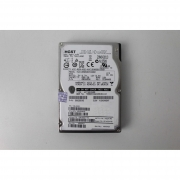 HD HGST 600GB SAS 6 GBPS HD PARA SERVIDORES 10K RPM