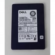 HD SSD DELL 960GB PARA SERVIDORES - MTFDDAK960TDN