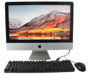 iMac MB950LL/A 21.5