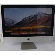 "iMac MC508LL/A 21.5"" Intel Core i3 3.06GHz 4GB HD-500GB / Não enviamos"