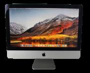 iMac MC508LL/A 21,5