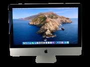 iMac ME086LL/A 21,5
