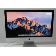 "iMac ME088LL/A 27"" Intel Core i5 3.2GHz 8GB HD-1TB / Não enviamos"