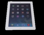 iPad 2 MC984BZ/A 9.7